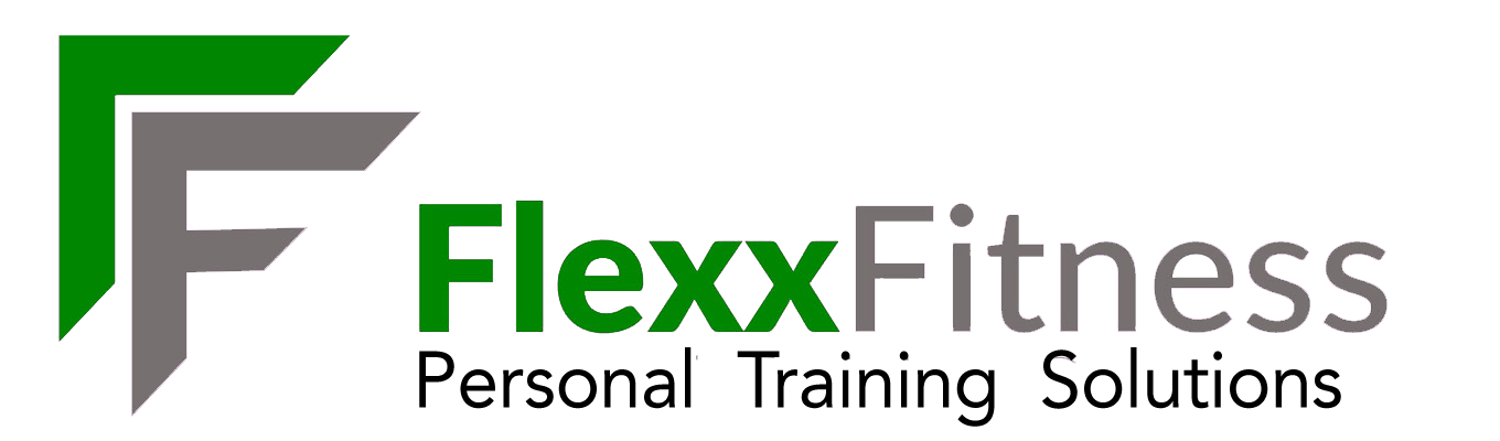 Flexx Fitness Personal Training Solutions & Chiropractic